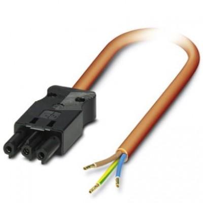 Силовой кабель - PLD E 608-CA-3,0/FS AM - 2702302
