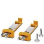 Приспособления для монтажа - PLD E 608-ME SM - 2702316