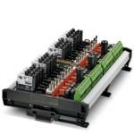 Активный модуль - UM-D37M/16RSC-24DC/DO/C3/L IM - 2906120