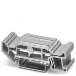 Адаптер - DF-PTMC-NS - 3270403