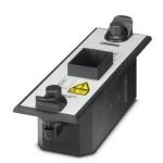Адаптер для тестера - CM 2-PA-FLT/VAL-CP/SEC - 2905283