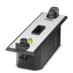 Адаптер для тестера - CM 2-PA-VAL-MS - 2905265