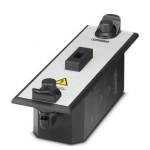 Адаптер для тестера - CM 2-PA-CTM - 2905282