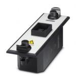 Адаптер для тестера - CM 2-PA-PT4/PLT3S - 2907019