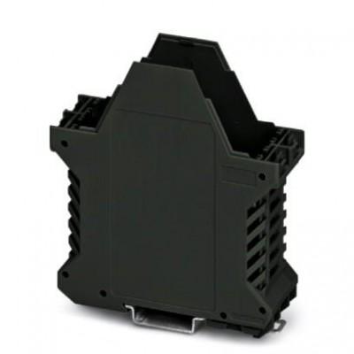 Корпус для электроники - ME 35 UT/FE BK - 2853653