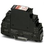 Устройство защиты от перенапряжений, тип 3 - PLT-T3-230-FM - 2906491