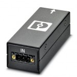 Буферный модуль - PC-PWR-FLTR-2 - 2402941