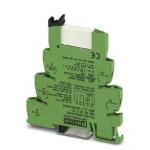 Релейный модуль - PLC-RSC-230UC/21/C1D2 - 5607072