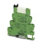 Реле - PLC-RSP-12DC/21/C1D2 - 5606332