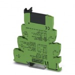 Оптопара - PLC-OSC- 24DC/ 48DC/100/C1D2 - 5603261