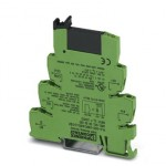 Оптопара - PLC-OSC- 24DC/ 24DC/ 2/C1D2 - 5603260