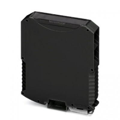 Корпус для электроники - ME MAX 22,5 G 2-2 BK - 2869249