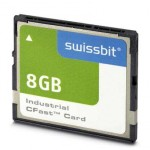 Память - IPC 4 GB CFAST KIT - 2400168