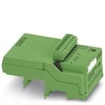 Управление - PLC-V8C/SC-24DC/SAM2 - 2907445
