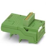 Управление - PLC-V8C/PT-24DC/BM2 - 2907446