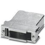 Сальниковый корпус D-SUB - CUC-DST-GPME-A/DSSC25 - 1419721