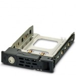 Монтажная рама для жесткого диска - DL HDD/SSD TRAY KIT - 2400033