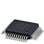 Микросхема для увеличения регистра - IBS SRE 1A - 2746595