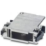 Сальниковый корпус D-SUB - CUC-DST-GPME-A/DSFL25 - 1419741