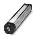 Светодиодный станочный светильник - PLD M 260 W-75/95 370/D70 - 2702484