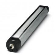 Светодиодный станочный светильник - PLD M 260 W-75/95 510/D70 - 2702485