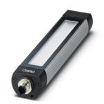 Светодиодный станочный светильник - PLD M 260 W-40/80 190/D40 - 2702938