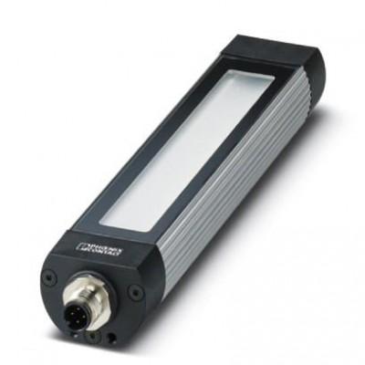 Светодиодный станочный светильник - PLD M 260 W-85/95 190/D40/SC - 2702933