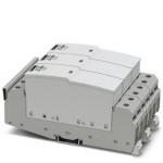 Комбинированный разрядник типа 1/2 - FLT-SEC-H-T1-3C-440/25-FM - 2907260