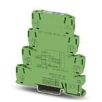 Модуль расширения - PLC-ASC-UI-IN - 2906916
