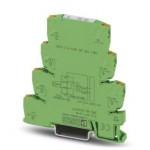 Модуль расширения - PLC-APT-UI-IN - 2906917