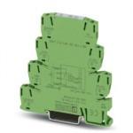 Модуль расширения - PLC-ASC-PT100-IN - 2906918