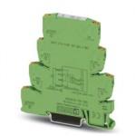 Модуль расширения - PLC-APT-PT100-IN - 2906919