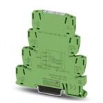 Модуль расширения - PLC-ASC-UI-OUT - 2906920