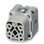 Модуль для контактов - HC-A04-I-UT-F - 1585249