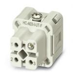 Модуль для контактов - HC-A03-I-UT-F - 1585223