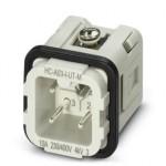 Модуль для контактов - HC-A03-I-UT-M - 1585210