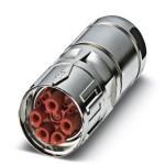 Кабельный соединитель - SB-8ESCA8A8L32S - 1623324
