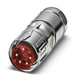 Кабельный соединитель - SB-8EPCA8A8L32S - 1623332