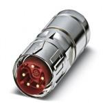 Кабельный соединитель - SB-8EPCD8A8L32S - 1623692