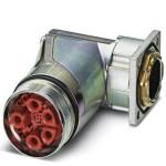 Аппаратн. соединитель, передняя стенка - SB-8ESCA8AA700S - 1623365