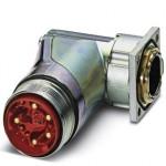 Аппаратн. соединитель, передняя стенка - SB-8EPCA8AA700S - 1623368