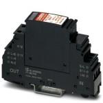 Устройство защиты от перенапряжений, тип 3 - PLT-T3-IT-230-FM - 2906450