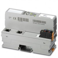 Управление - AXC CLOUD-PRO - 2402985