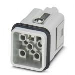 Модуль для контактов - HC-Q12-I-CT-M - 1418626