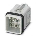 Модуль для контактов - HC-Q07-I-CT-M - 1418624