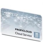 Облачная служба - CLOUD SERVICE/CALC - 2403326