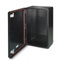 Клеммная коробка - C PX A 605X405X252 - 0899334