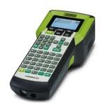 Термопечатающий принтер - THERMOFOX CN - 0803985