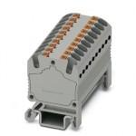Проходная микроклемма - MP 20X1,5 - 3248178