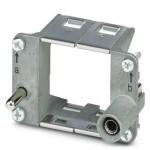 Модульные несущие рамки - HC-M-B06-MF-B - 1417398